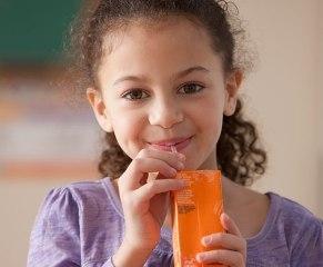 Anemiye C vitamini