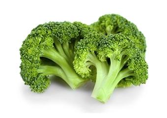 Brokolinin verimleri