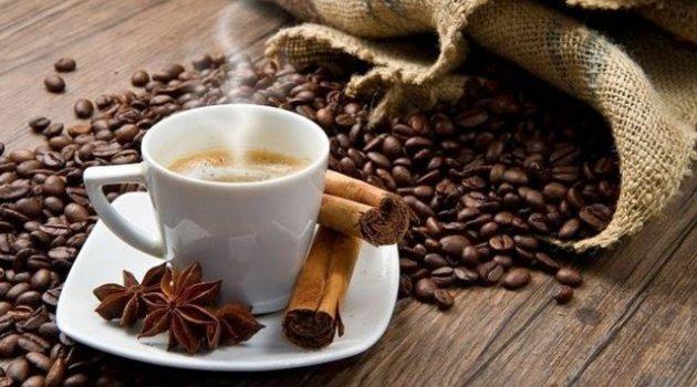 Bu hastalıklar kahve içenlerde daha az görülüyor