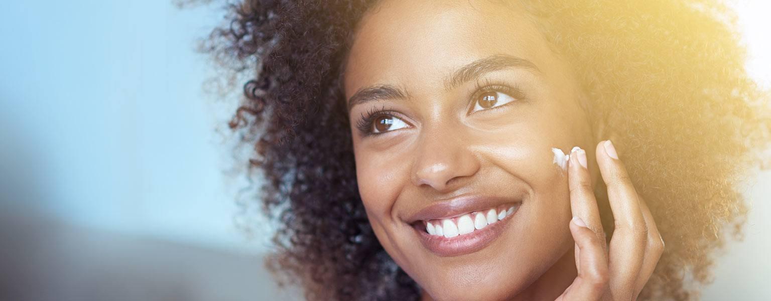 Cilt sıhhati ve hoşluğu nasıl edinilir?