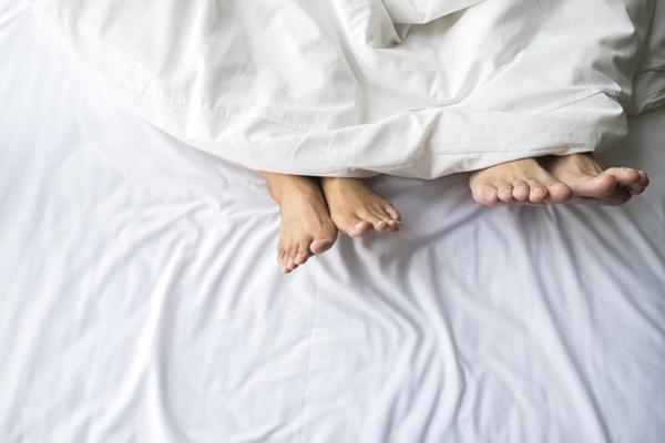 Cinsellik bedeni ve beyni nasıl değiştiriyor