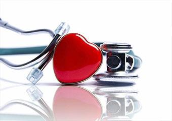 Kalp hastalarına teklifler