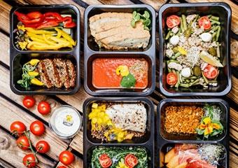 Sıhhatli beslenme ve kilo verme