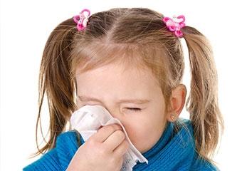 Soğuk algınlığını önlemek için 5 teklif