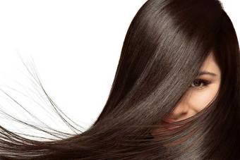 Süratli kilo vermek saçlarınızı dökebilir
