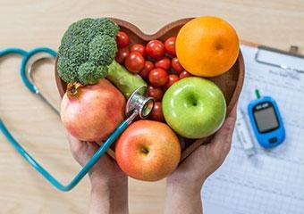 Tıp 2 diyabetini önlemek için öneriler