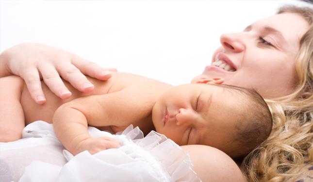 Tüp bebek galibiyeti nasıl çoğalır?