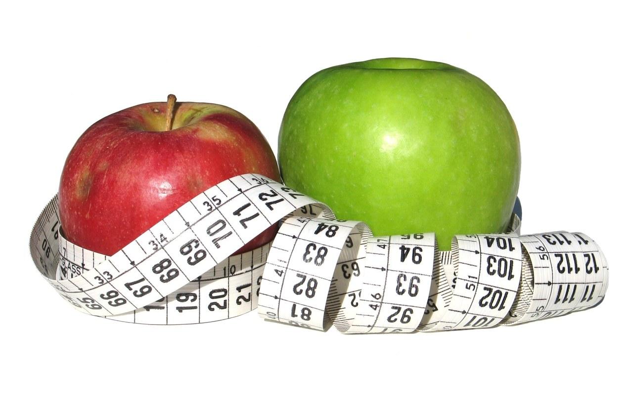 Zayıflamak ve aynı kiloyu gözetmek