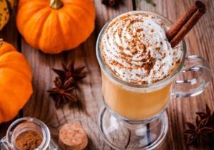 Evde yapabileceğiniz sağlıklı latte tarifi