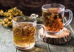 Kış çayıyla hastalıklardan korunun