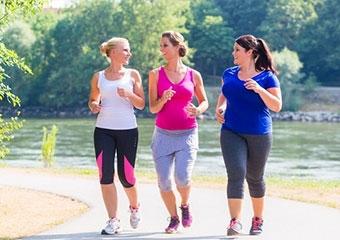 Metabolizma hakkında bilmeniz gereken 10 doğru bilgi