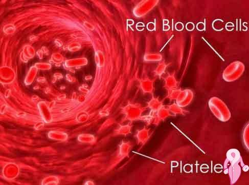 medicamente pentru tratamentul infecțiilor helmintice hpv wat is dat