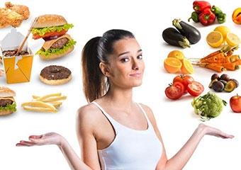 Regl döneminizi daha rahat geçirmenizi sağlayacak 10 beslenme önerisi
