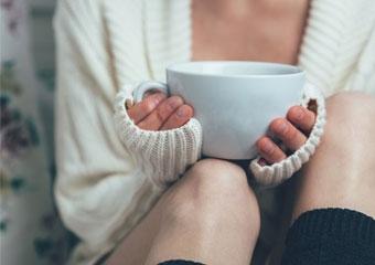 Uyumanıza yardım edecek 5 çay