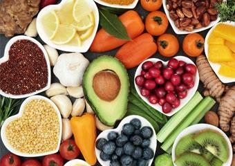 Vegan beslenmede ihtiyacınız olan 5 takviye besin