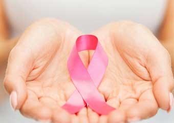 Dünya Kanser Günü nedir