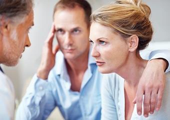 Stres hamileliği önlüyor