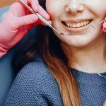 Dünya diş sağlığı gününde harekete geçin