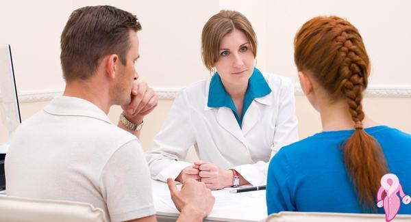 Endometriozis  Çikolata Kisti  İnfertilite  Kısırlık  Nasıl Rehabilitasyon Edilir?