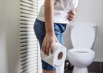 Gece sık tuvalete gitmek prostat sebebi olabilir