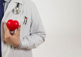 Kalp atış sürati sıhhatinizi tanımlıyor