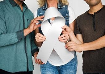 Kanser türüne göre tarama testleri