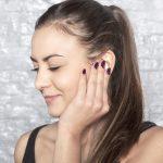Kulakta egzaması nedenleri nelerdir, nasıl geçer?