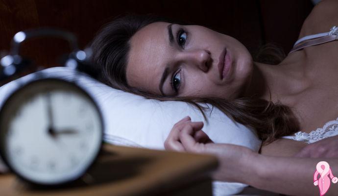 Uyku İlaçları Zararlı Mıdır, Yan Etkileri Nelerdir?