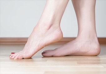 Diyabetik ayak rehabilitasyonu takım işidir