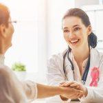 Kanser Rehabilitasyonunda Nelere Dikkat Etmek Gerekir?