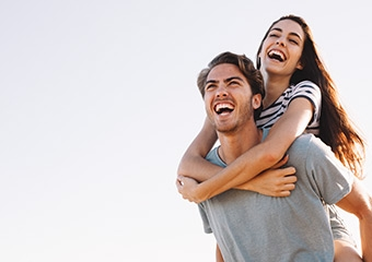 Mutlu konutluluğun anahtarı sıhhatli cinsel hayat