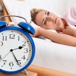 REM uyku bozukluğu nedir? Bulguları Rehabilitasyonu