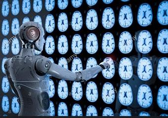 Suni zeka, göğüs röntgeninden hastalık teşhisine dayanak ediyor