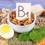 B Vitamini Noksanlığı Belirtileri Nelerdir, Nasıl Anlaşılır?