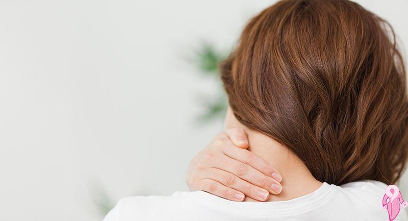 Boyun Fıtığı Bulguları Nelerdir, Nreel Anlaşılır?