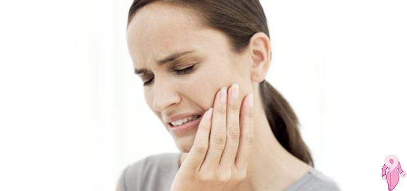 Diş Sızısının Nebatsal Rehabilitasyonu, Konutta Natürel Çözümü