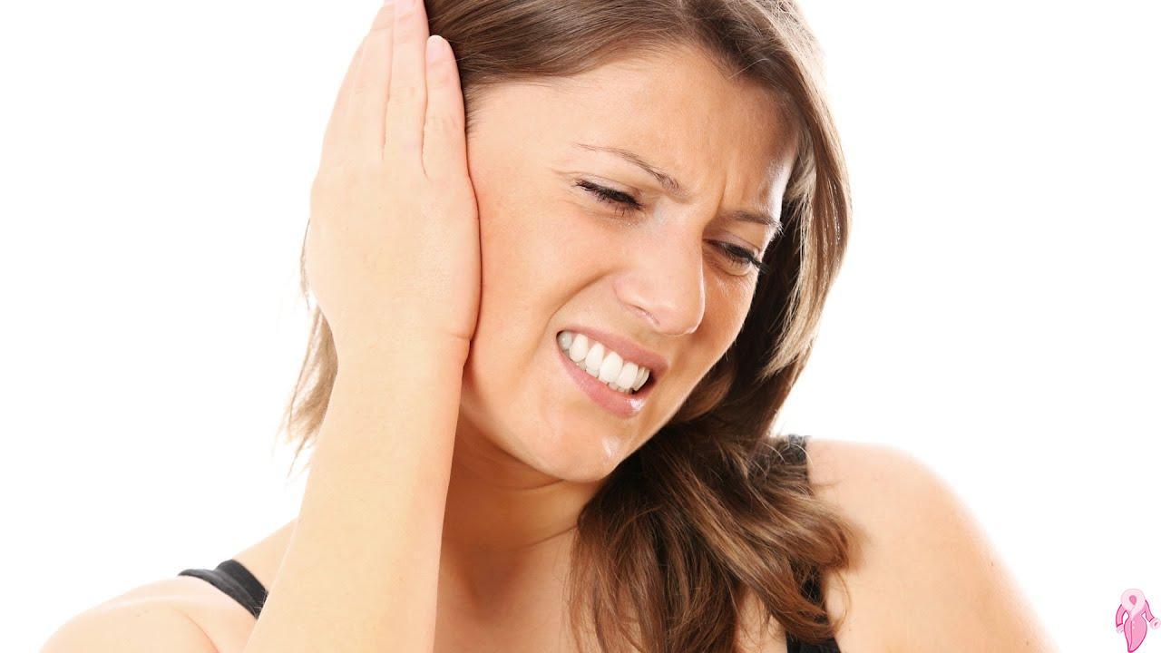 Kulak Sızısının Nebatsal Rehabilitasyonu, Natürel Çözümü