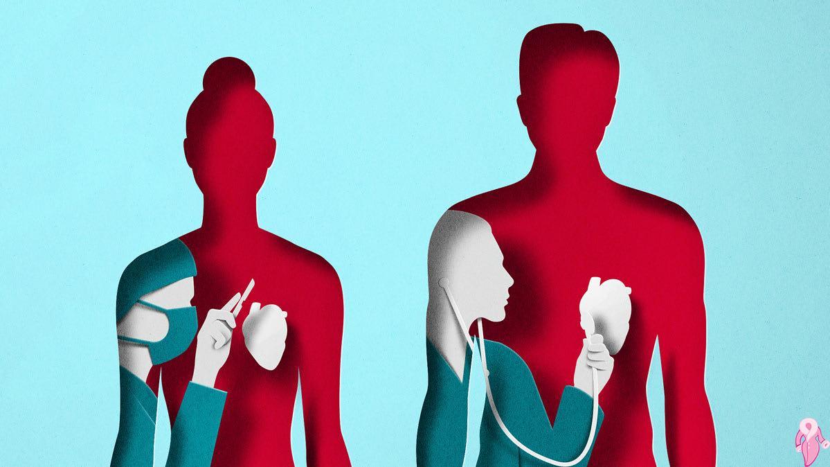 Kalp Krizi Bulguları Nelerdir? Rehabilitasyon Usulleri