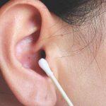 Orta Kulak İrini Bulguları Nelerdir? Rehabilitasyonu
