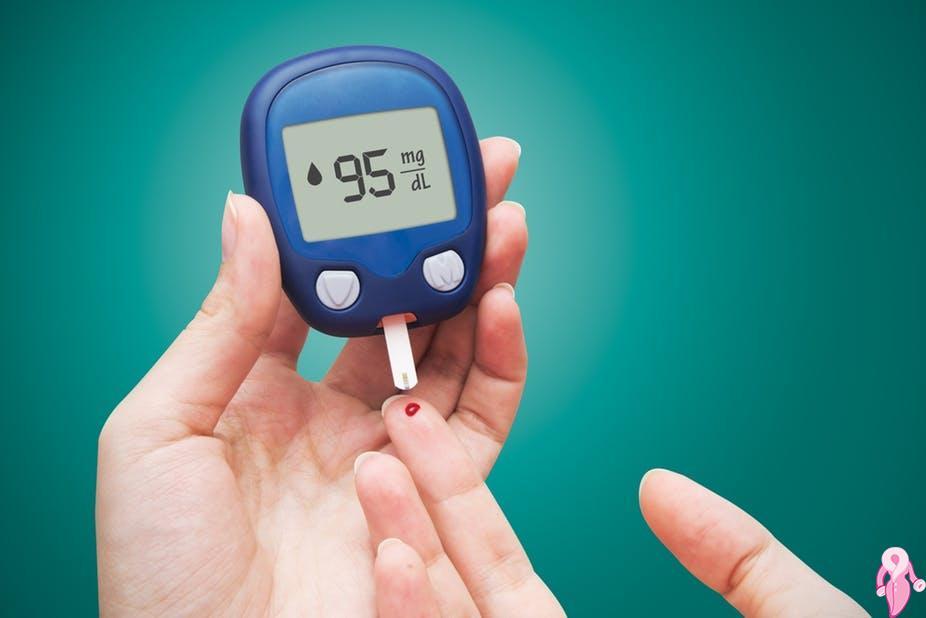 Şeker Hastalığı Bulguları Nelerdir? Şeker Hastalığı Rehabilitasyonu