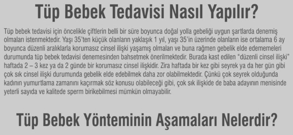 tup_bebek_tedavisi_asamalari.jpg