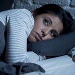 Uyku Getiren Yiyecekler Nelerdir?