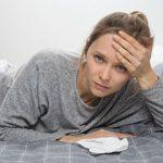 Sebepsiz bitkinlik ciddi problemler çıkarabilir