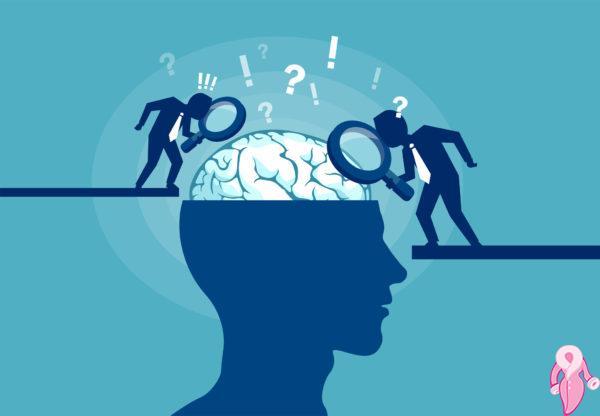 Alzheimer Hastasının Vefat Bulguları