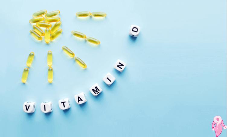 D Vitamini Beceriksizliği Belirtileri Nelerdir, Nasıl Anlaşılır?