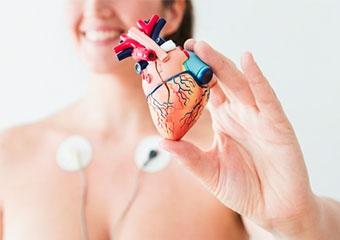 Kalp hastalıklarında kök hücre rehabilitasyonu