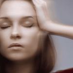 Ayağa Kalkarken Göz Kararması Neden Olur? Hangi Hekime Gidilir?