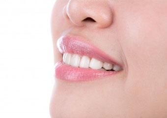 Diş gıcırdatmanın takati