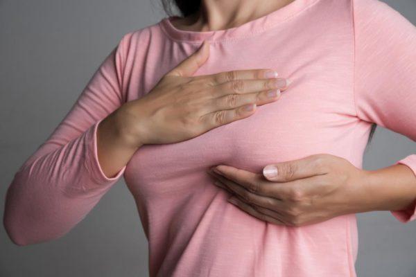 Göğüs Kanseri Belirtileri Nelerdir, Nasıl Anlaşılır? - 2