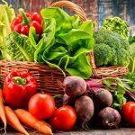 Antibiyotik tesiri yaratan yiyecekler